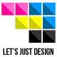 letsjustdesign