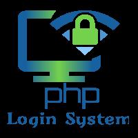 Simple Login system