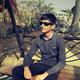 nayeem707