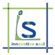 Innovative_soul