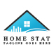 Home Stat Logo