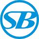 Socialbux Community Script