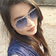 Mily_khan