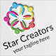 Star Creators Logo