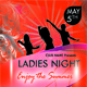 Summer Party Ladies Night