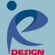 Rifat_design
