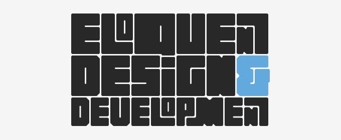 Eloquent-Design