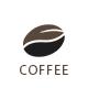 Coffee Shop - Pastry WordPress Theme