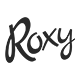 Roxy - WordPress Blog Theme
