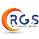 Rifs_Graphic_Studio