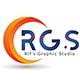 Rifs_Graphic_Studio