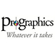 prographics