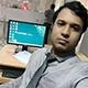 arifhossain85