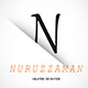 Nuruzzaman_freelancer