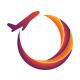 OriTour - Travel Agency or Company Logo