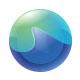 WebDevelo Developer Logo