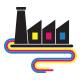 Print Factory Logo