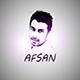 Afsan_Art