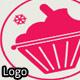 Heavenly Scoop Logo