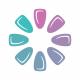 Nails Studio Logo