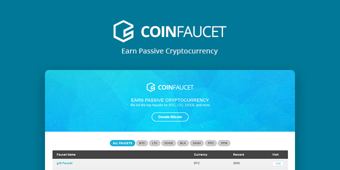 Essential Web Design Bundle with Extended License - Only $29 - codegrape 17753 coin faucet list