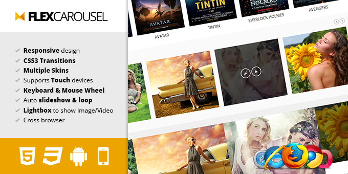 Mega Web Design Bundle with Extended License - Only $19 - 15812