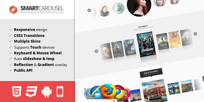Mega Web Design Bundle with Extended License - Only $19 - 16580